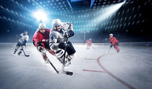 Hockey Betting Guide for South Africans