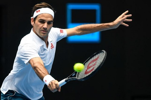 Tennis betting Picks 2019