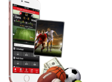 Bet on Soccer Online