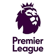 Enlish Premier League Soccer Betting