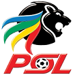 PSL Betting Odds