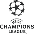 UEFA Champions League Bets