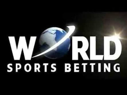 International sports betting randburg 2004 australian federal election betting