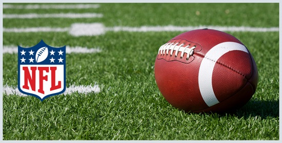 American Football Betting Sites