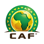 AFCON Betting Online
