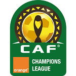 CAF Champions League Betting