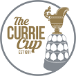 Currie Cup Betting Online