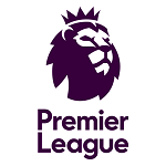 EPL Betting Odds Online
