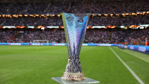 Europa League Betting Predictions