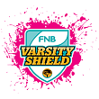 Varsity Rugby Betting