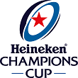 Heineken Rugby Betting
