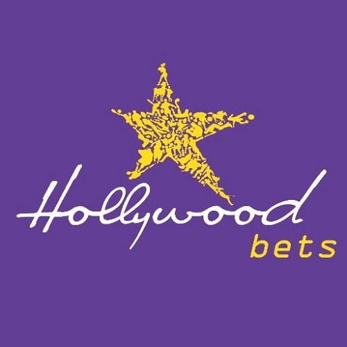 hollywood sports betting online
