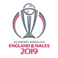 Cricket World Cup Bets