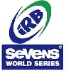 Rugby Sevens Betting Guide