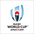 IRB World Cup 2019 Betting