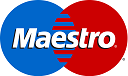 Maestro Card Sport Betting Sites