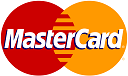 MasterCard Betting Sites South Africa