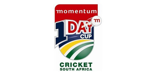 Momentum One Day Cup Betting Tips
