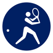 Olympics Tennis Betting Online