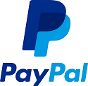 PayPal Online Betting Sites