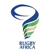 Rugby Africa Cup Betting