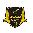 Gold Cup Betting