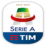 Serie A Betting Online