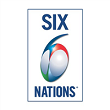 Online Six Nations Rugby Bets
