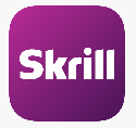 Skrill Gambling Sites ZA