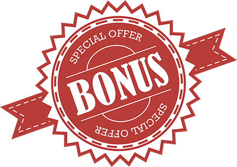 Best Sports Betting Bonus SA