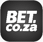 Bet.co.za Bookie Online