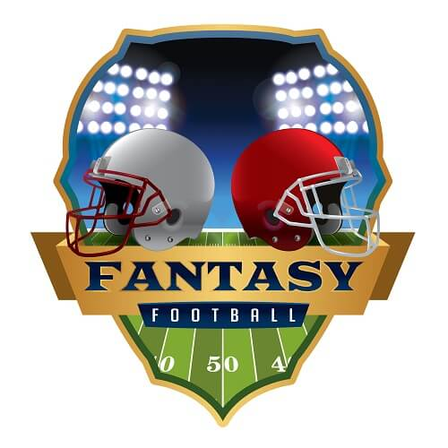 Fantasy Sports Betting Tips
