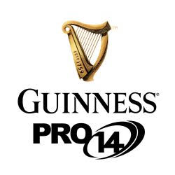 Pro 14 Rugby Betting Sites
