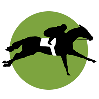 Online horse race betting south africa betting on sports for dummies