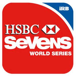 Rugby Sevens Betting Tips