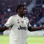 Moise Kean Faces Racism in Italy