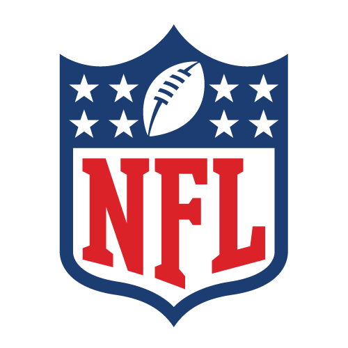 NFL Betting Tips Online