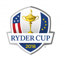 Best Ryder Cup Betting Sites ZA