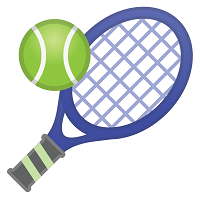 Tennis Sports Betting Sites
