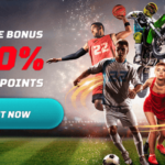 22Bet Bookmaker Review