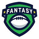 Fantasy Sports Bets Online