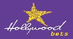 HollywoodBets Online Bookmaker