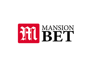MansionBet Review South Africa