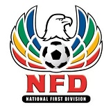 National First Division Betting Odds