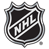 NHL Betting Lines SA