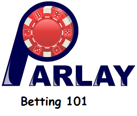 Parlay Betting Stratey