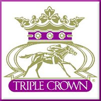 Triple Crown Races