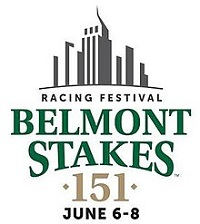 Belmont Stakes Expert Picks | Horses to Bet on Belmont Stakes