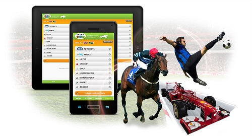 Interbet Sportsbook Review