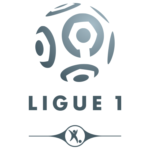 France Premier League Soccer Betting